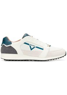 Diesel V-Staffetta S-Fleett sneakers