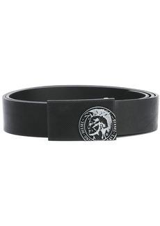 Diesel Warrior belt
