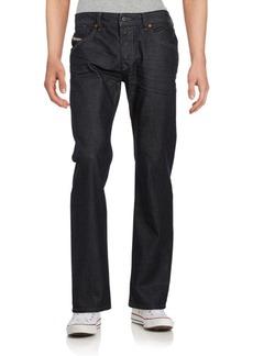 Diesel Waykee 0Z88Straight Fit Jeans