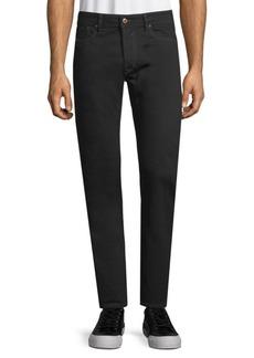 Diesel Waykee Straight-Leg Trousers