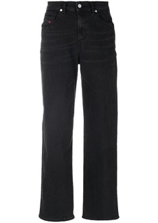 Diesel Widee jeans