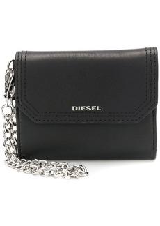 Diesel Yamy wallet