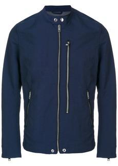 Diesel Miles lightweight jacket