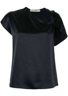 Dion Lee asymmetric knot top