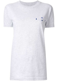 Dion Lee Double Code T-shirt