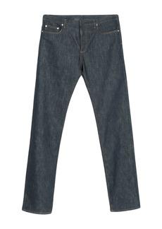 DIOR HOMME - Denim pants