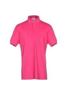 DIOR HOMME - Polo shirt