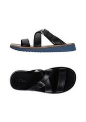 DIOR HOMME - Sandals