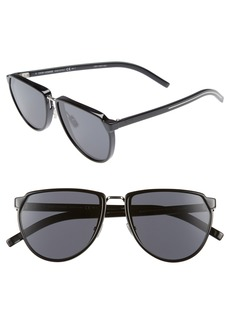 Christian Dior Dior 58mm Sunglasses