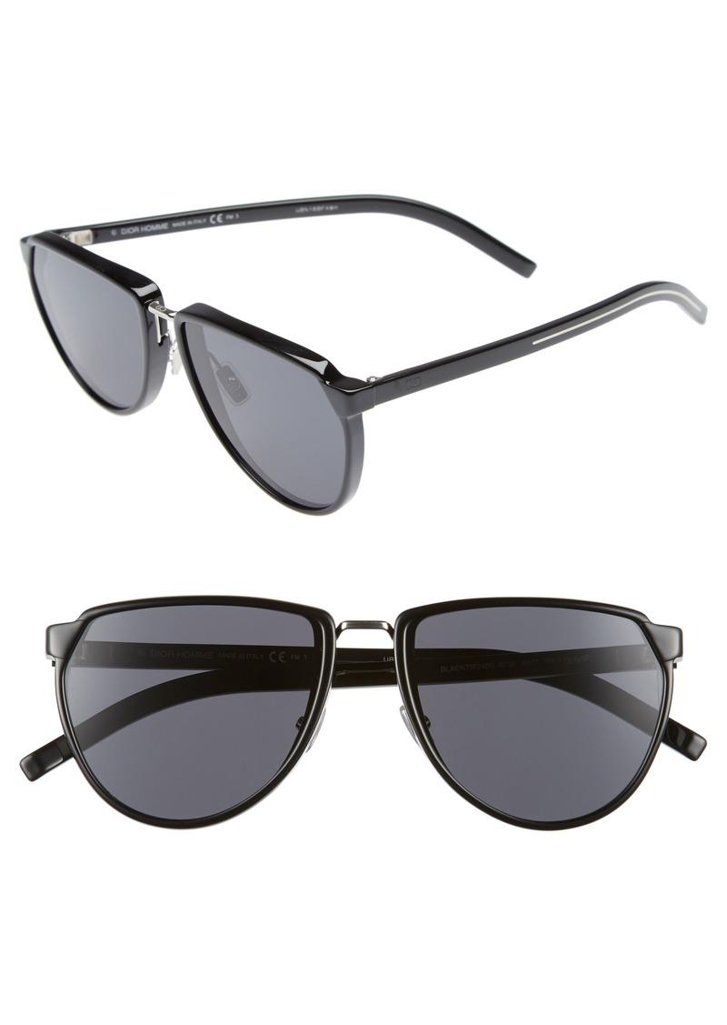 Christian Dior Dior 58mm Sunglasses