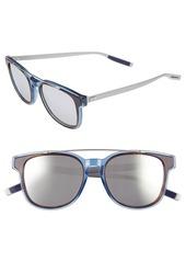 Dior Homme 'Black Tie' 52mm Sunglasses