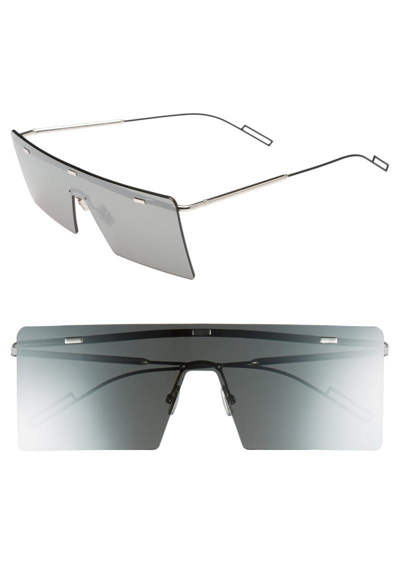 d2a1700873 Christian Dior Dior Hardior 65mm Sunglasses