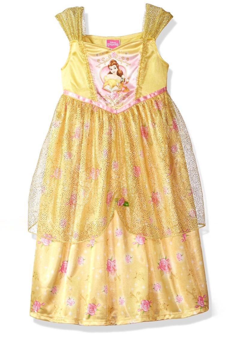SALE! Disney Disney Big Girls\' Fantasy Nightgowns - Shop It To Me
