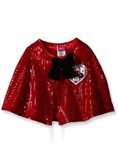 Disney Little Girls' Minnie Jacket