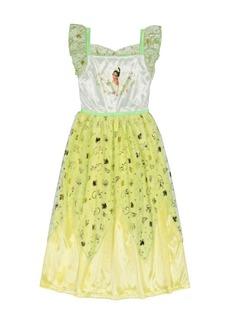 Disney Princess Toddler Girls Nightgown