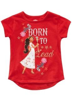 Disney Toddler Girls Elena T-Shirt
