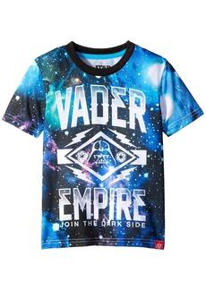 Disney Star Wars Boys' T-Shirt
