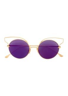 DITA 'Believer' sunglasses