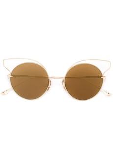 DITA Believer sunglasses