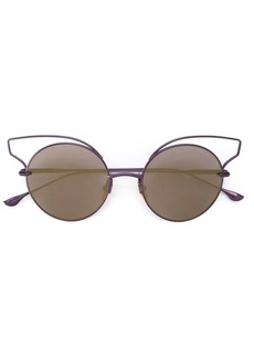 DITA 'Believer' sunglasses