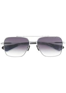DITA Flight 007 sunglasses