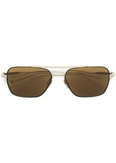 DITA Flight Seven aviator sunglasses