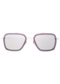 DITA 'Flight' sunglasses
