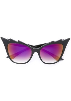 DITA Hurricane sunglasses