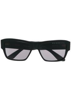DITA Insider Limited Edition sunglasses