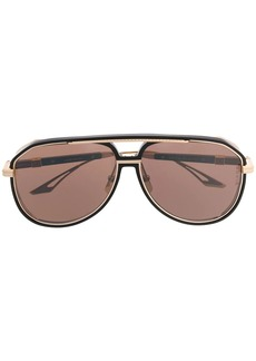 DITA interchangeable temple sunglasses