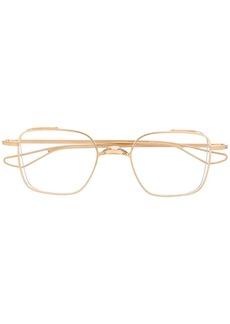 DITA Lineto glasses