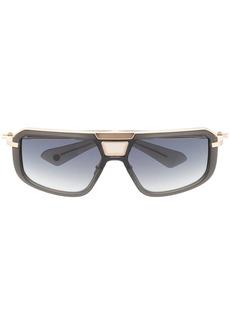 DITA Mach Eight sunglasses