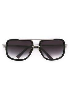 DITA 'Mach One' sunglasses
