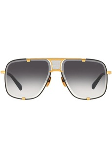 DITA Match-Five sunglasses