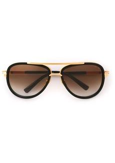 DITA Match Two sunglasses