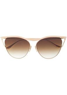 DITA Revoir sunglasses
