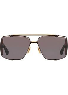 DITA Souliner-Two sunglasses