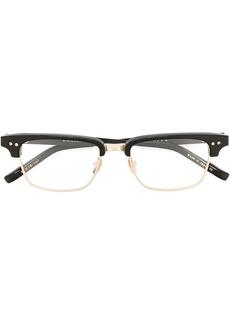 DITA 'Statesman three' glasses
