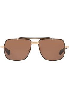 DITA Symeta Type-403 sunglasses