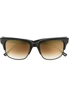 DITA 'Traveller' sunglasses