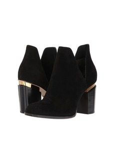 DKNY Astor Ankle Boot