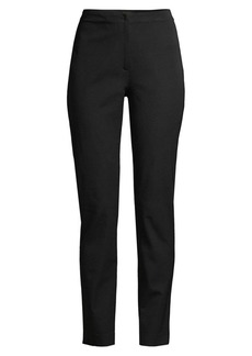 DKNY Bi-Stretch Pants