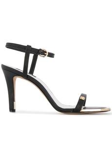 01eb1223e7 DKNY Dkny Catrina2 Wedge Sandals, Created for Macy's | Shoes