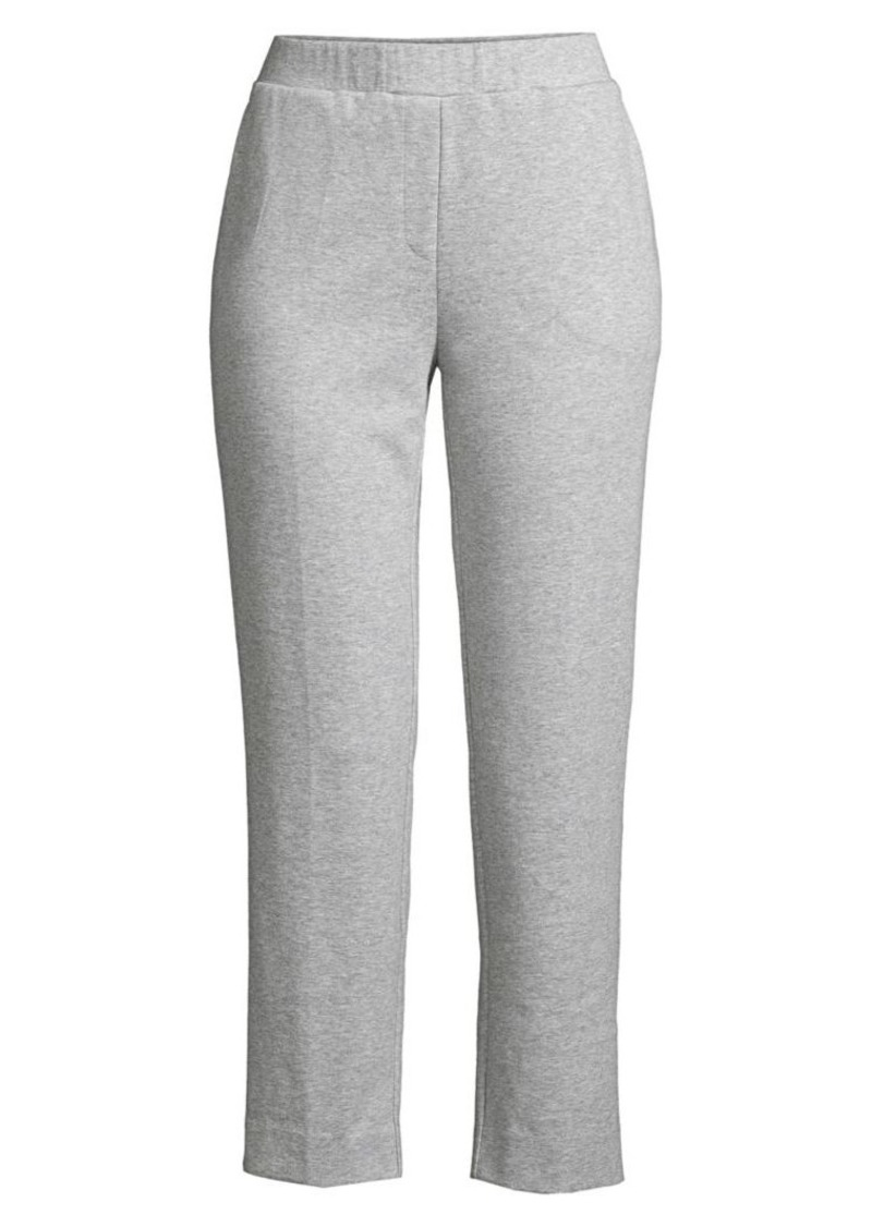 DKNY Casual Luxe Pants