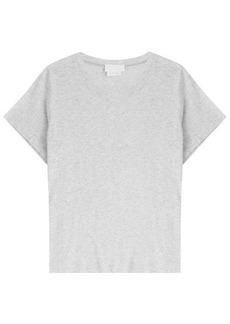 DKNY Cotton Blend T-Shirt