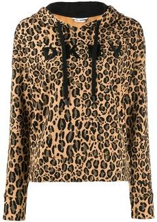 DKNY Crosby hoodie