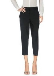 DKNY - Cropped pants & culottes
