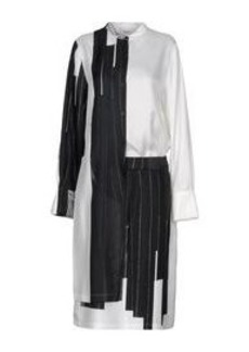 DKNY - Formal dress