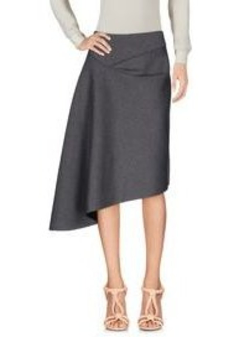 DKNY - Knee length skirt