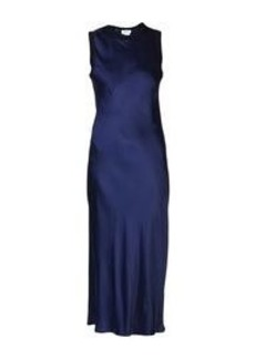 DKNY - Long dress